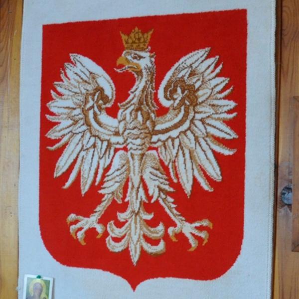 Polska stacja na Antarktydzie