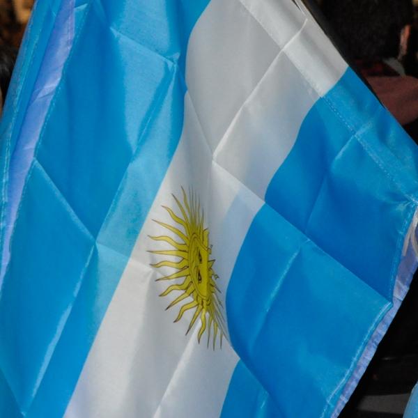 Życie w Buenos Aires